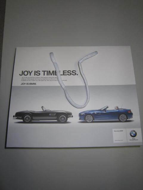 BMW525i Touring:規矩準縄:So-...